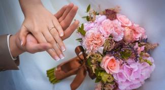 Как открыть собственное брачное агентство