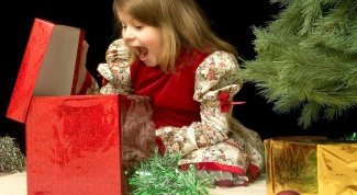 Как провести новогодние праздники с детьми
