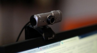 How to enable webcam on a laptop: detailed explanation