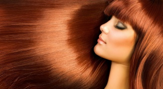 Какие бывают технологии наращивания волос
