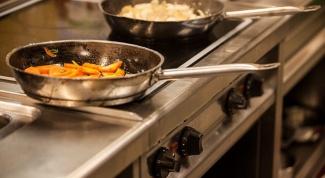 Как вкусно приготовить соевый фарш