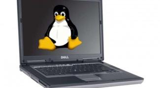 Как выбрать сборку Linux для ноутбука