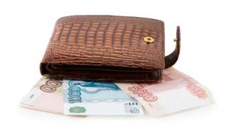 Стоит ли брать микрокредит
