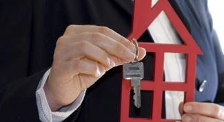 Что нельзя делать при перепланировке квартиры
