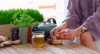 Кухонные обезболивающие лекарства