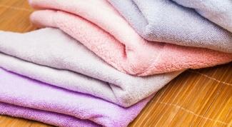 Вредна ли ткань из бамбука?