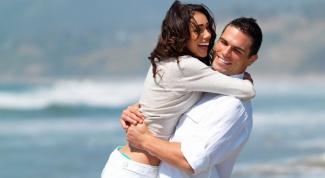 Почему одним женщинам везет с мужьями, а другим – нет