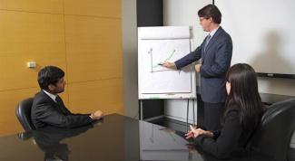 Как определить, что выбрать - бизнес или инвестиции