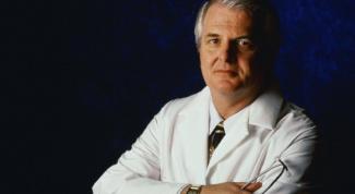 Вегето-сосудистая дистония: причины, лечение