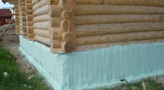Надо ли утеплять деревянное жилье
