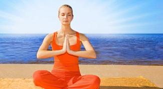 Роль регулярности в практике медитации