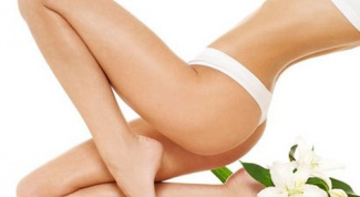 Коротко о пластической хирургии: коррекция вен ног