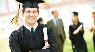 Куда поступить на заочное
