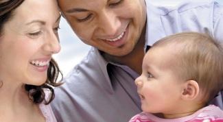 Большая семья: плюсы и минусы