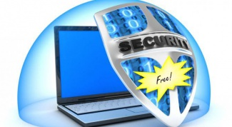 How to install antivirus on laptop for free