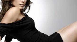 Женская красота: друг или враг