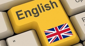 Как учить английские слова просто и быстро