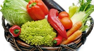 Рецепты на праздничный стол: блюда без мяса