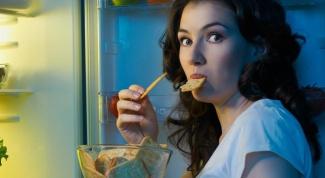 Как узнать, каких не хватает витаминов. Сигналы организма