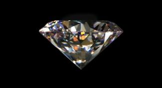Как выбрать украшения с бриллиантами