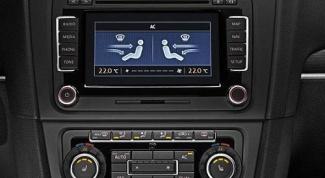 Климат-контроль в автомобиле, какой выбрать