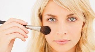 Как выбрать тональный крем для лица