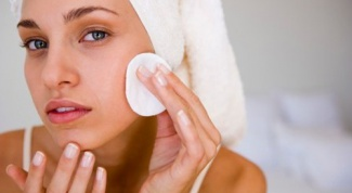 Acne: causes, treatment and prevention