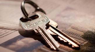 Как снять квартиру дешевле