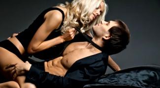Что делать, если изменил муж? Как отомстить его любовнице?