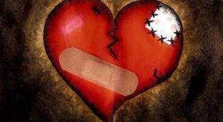 Как простить измену мужа и сохранить брак