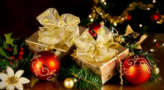 It is not necessary to put under the Christmas tree: top 10 of the worst gifts