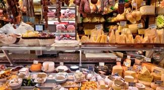 Где купить деликатесы с доставкой на дом