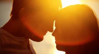 Как влюбить в себя мальчика? Советы девушкам