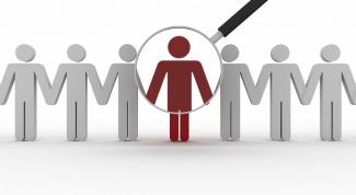 Открываем кадровое агентство – что необходимо знать?