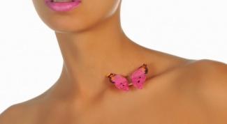 Щитовидная железа: симптомы патологии