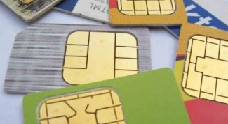 How to cut SIM card for iPhone or iPad