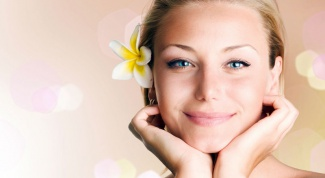 How to do facial cleansing at home