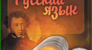 Как стать хорошим учителем русского языка