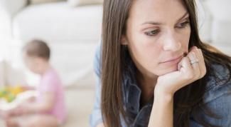 Почему женщины не хотят становиться матерями