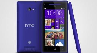 Как установить Windows Phone 8 GDR3
