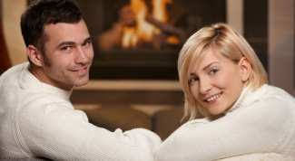 What to do if husband doesn't want to listen to his wife