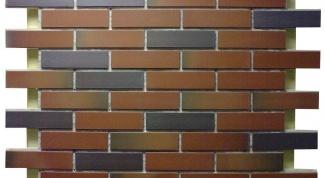 Как выбрать панели для облицовки фасадов
