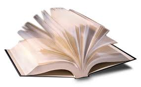 Как правильно отправлять рукопись в издательство