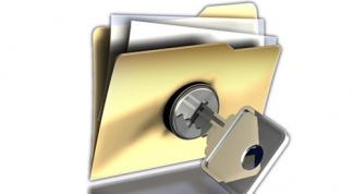 Как зашифровать файлы архиватором 7-Zip