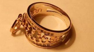 Как ухаживать за ювелирными украшениями