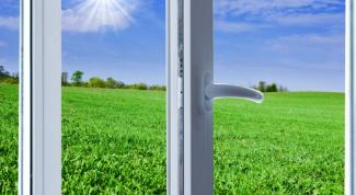 Пластиковые окна: 8 весомых аргументов «за»