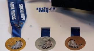 Итоги первой Олимпийской недели в Сочи 2014