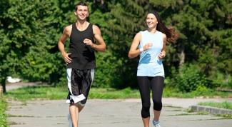 Как укрепить ноги без спортзала