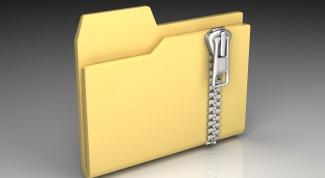 Бесплатные программы-архиваторы для Windows