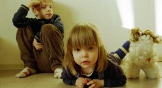 Стоит ли раскрывать приемным детям тайну усыновления